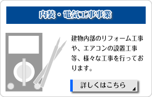top_pr_3